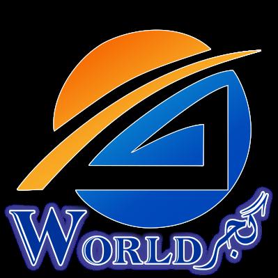 cropped-Gujjar-logo-full.png